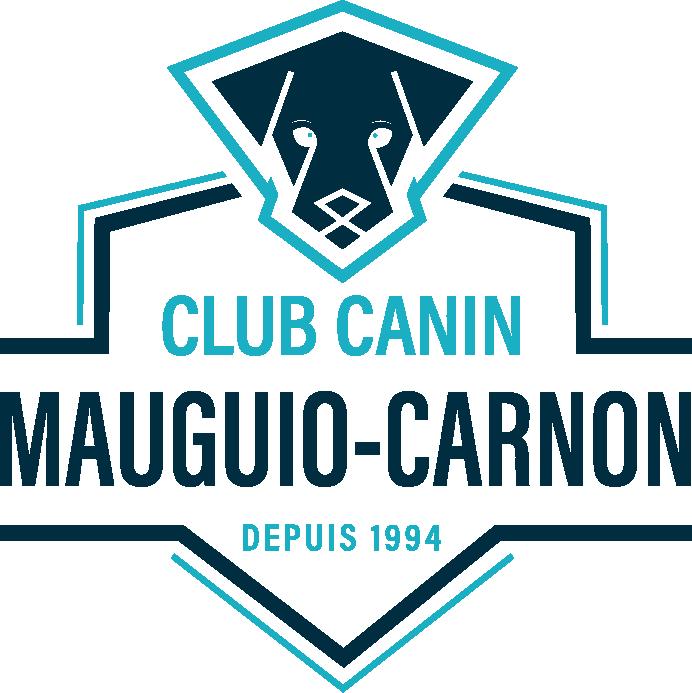 Club Canin Mauguio Carnon